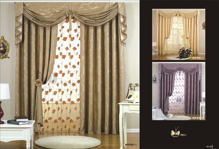 cortinas de arpilleras - Buscar con Google   Arpillera y Sisal ...