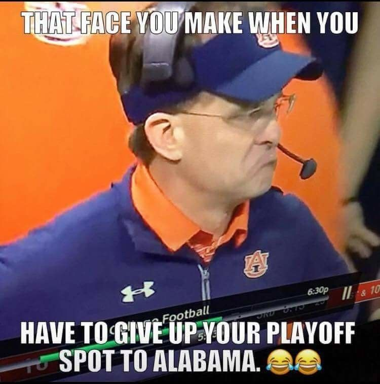 add8431a126915f8c3336d6bf3a2d8e1 pin by jg on i hate orange!! pinterest roll tide, alabama and
