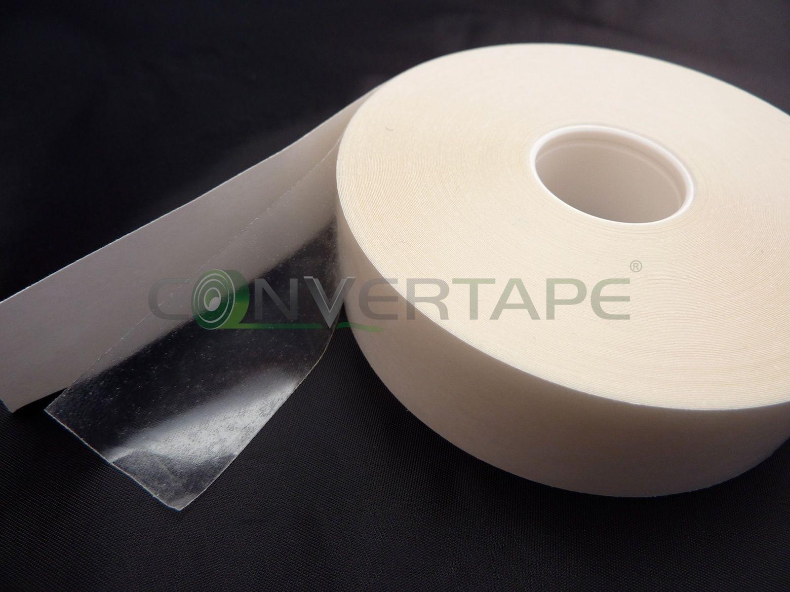 95c786f41a6 Double Sided Fashion Modesty Tape Tit Toupee Boob Wig Clear Dress Body  Secret