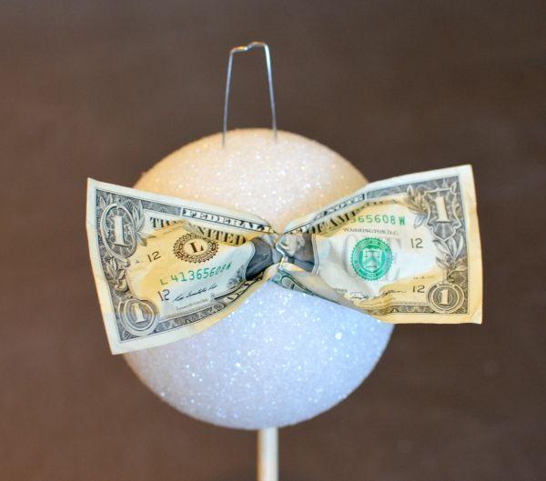 Wedding Money Gift Ideas: Diy-money-tree-topiary-gift1