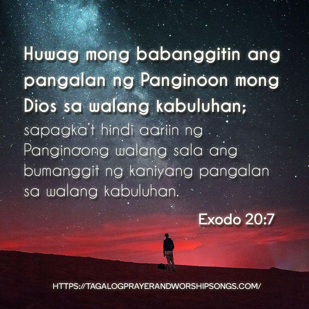 add86b71640ca45e2a6e2d0572011564 - Tagalog Bible Application Free Download