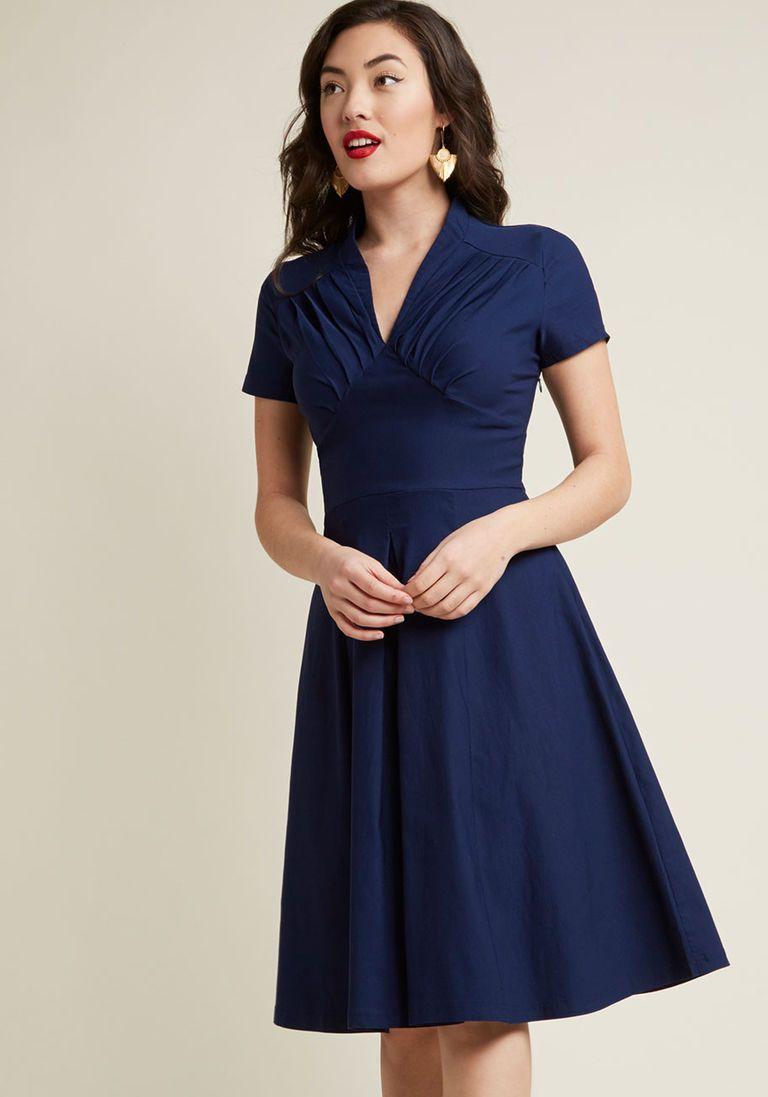 Lend a glam short sleeve midi dress midi dresses short sleeves