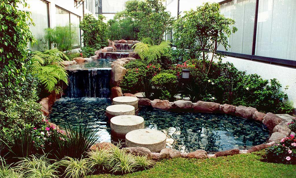 Muray Arquitectos - Galería