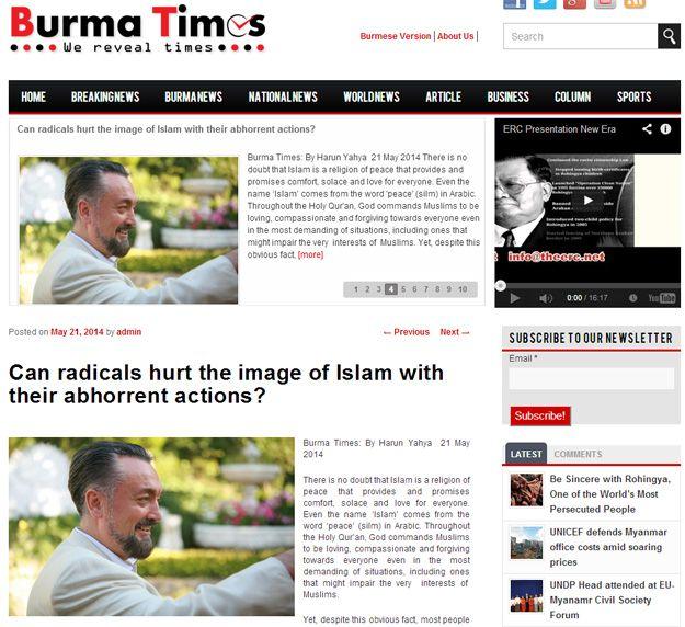 burma times_adnan_oktar_radicals_image_of_islam