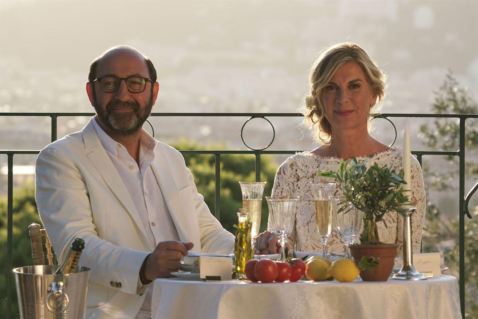 Brillantissime Film Complet Streaming VF Entier Français