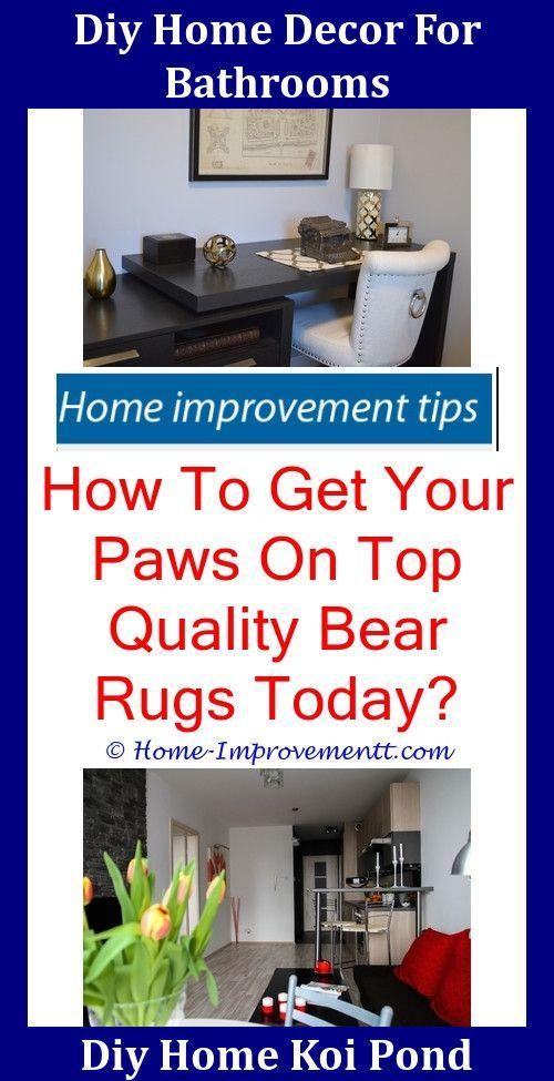 Best Way To Finance A Kitchen Remodel,diy log home kits.Diy Home ...