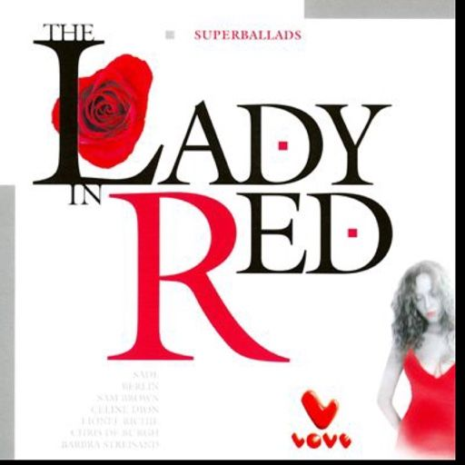 Check out this cover of Lady In Red Acoustic made with