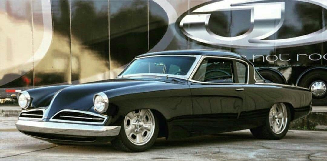 Pin by alan braswell on cars hot rods johnson hot