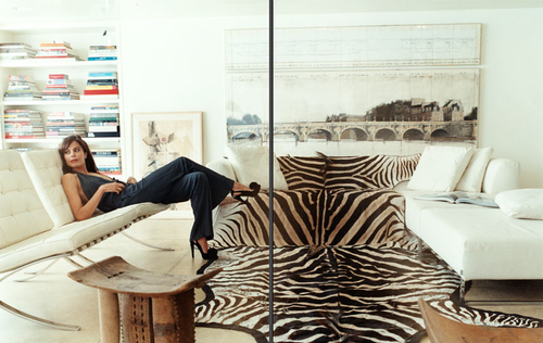 Allison Sarofim S House Google Search Garage Makeover Take Better Photos Interior Photography