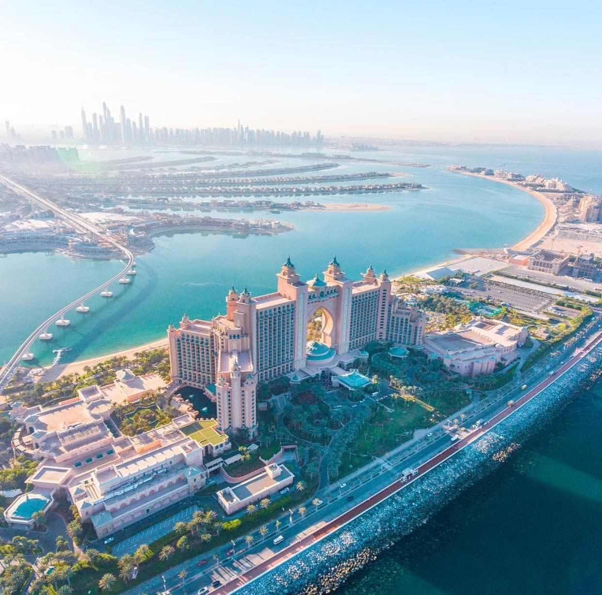 Buy, Sell, Rent Apartments And Villas In Dubai UAE In 2020