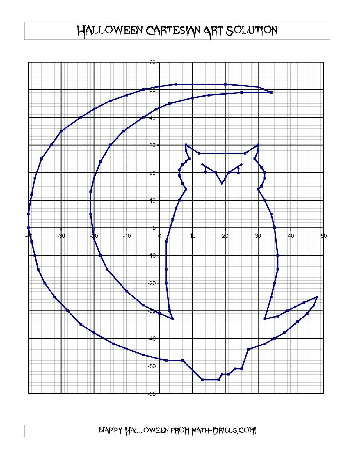 Image Result For Halloween Printable Worksheet