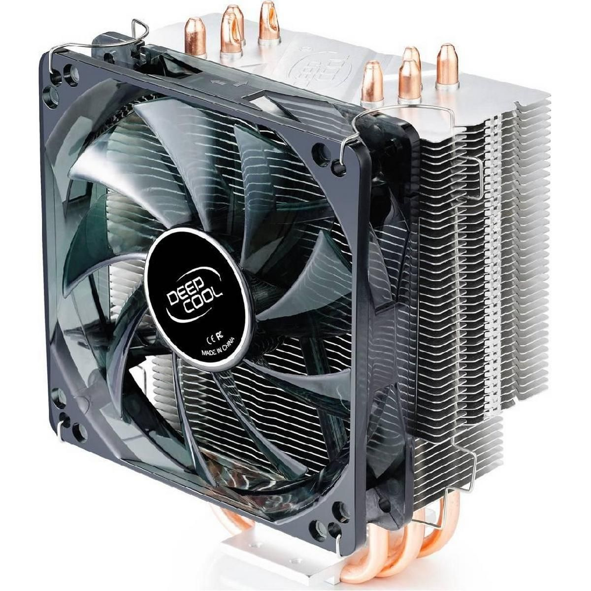 Strong Radiator Cooling Fan From Deep Cool Cooling fan