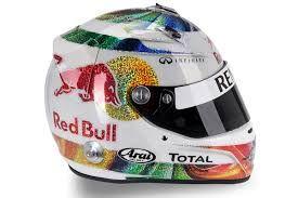 Resultado de imagem para racing helmet designs