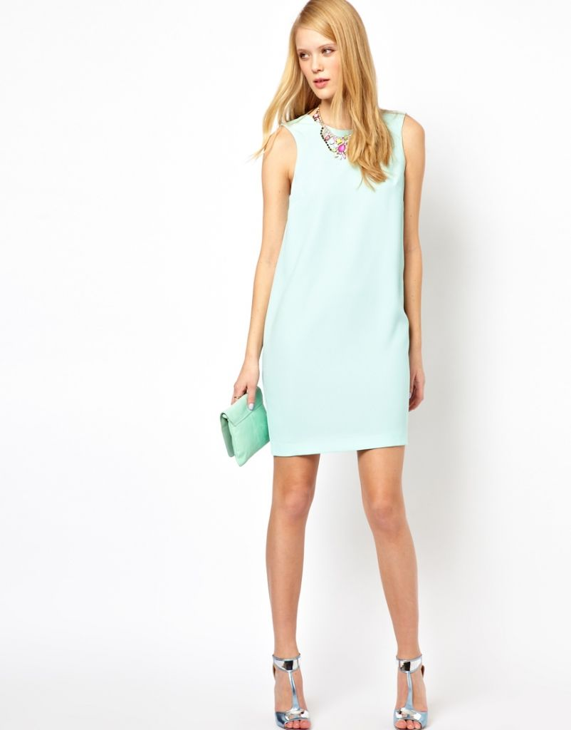 dresses for day wedding guest - wedding dresses for cheap Check more ...