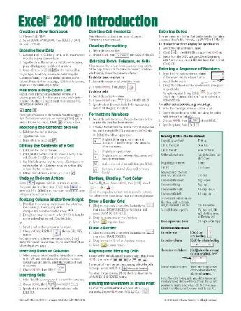 Microsoft Excel for Beginners Pinterest Microsoft excel and