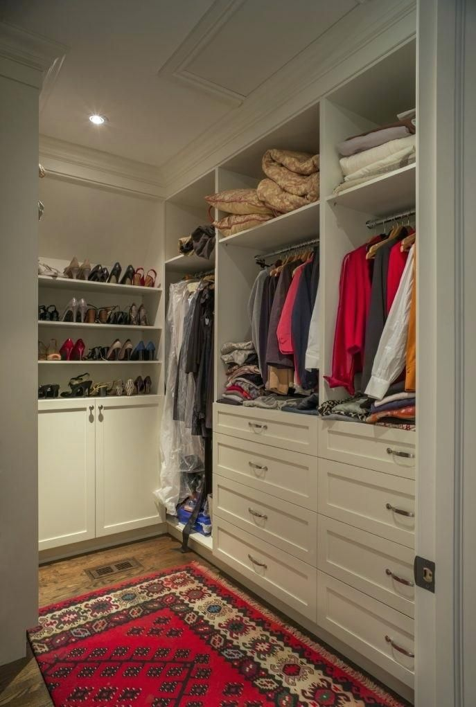 Luxury Closet Organizers Bedroom Wall Closet Build Your Own Closet Interesting Bedroom Wall Closet Systems