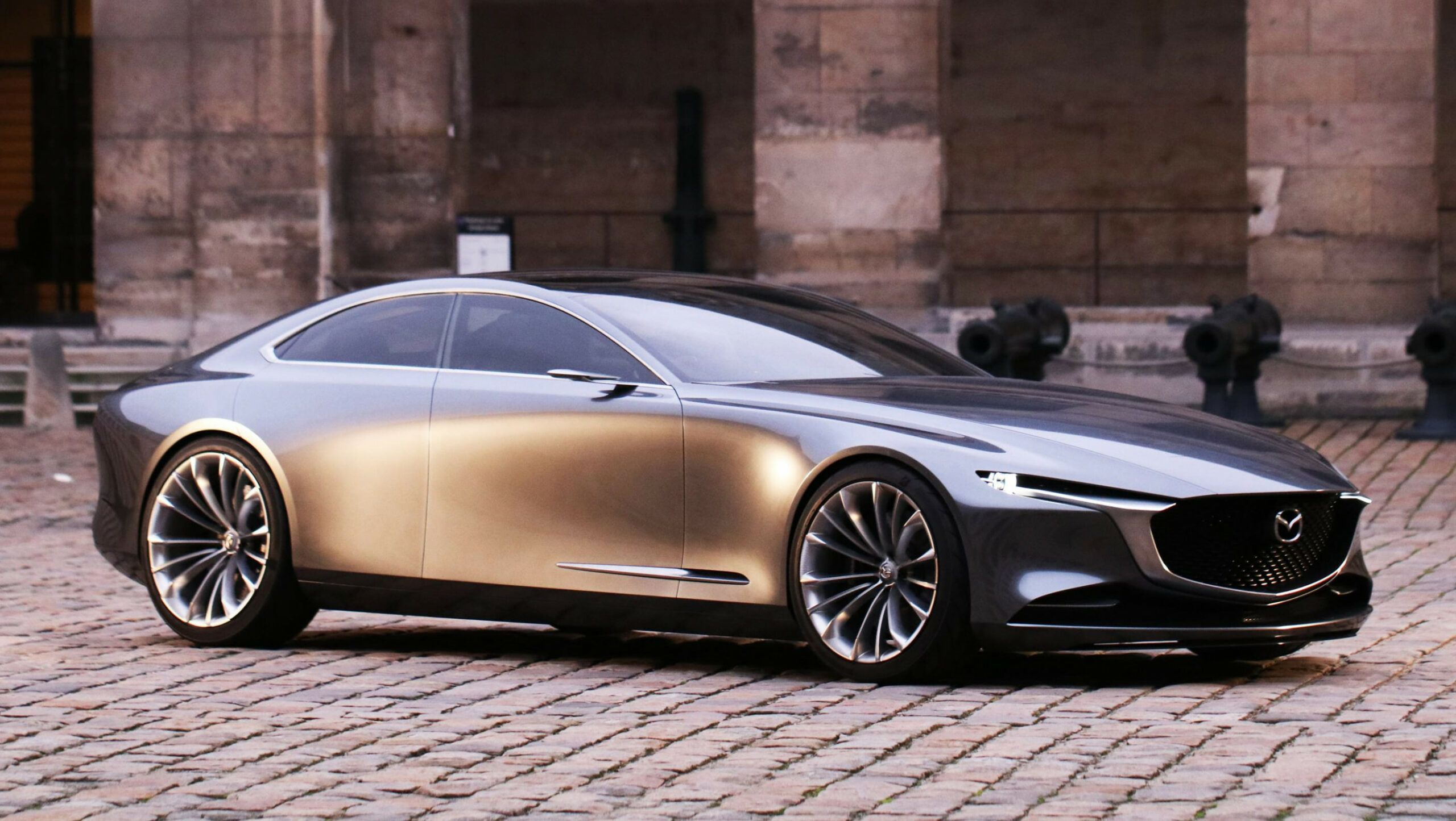 7 Image Mazda E Plan Pricing 2020 In 2020 Mazda Cars Mazda Mazda 6 Coupe