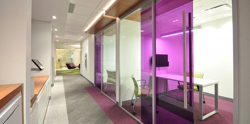 design laval vad designer d espace design interieur montreal quebec