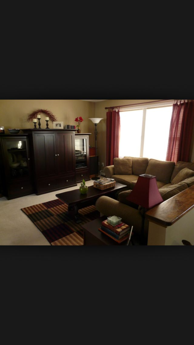 Raised Ranch Living Room Design: Living Room Raised Ranch (With Images)