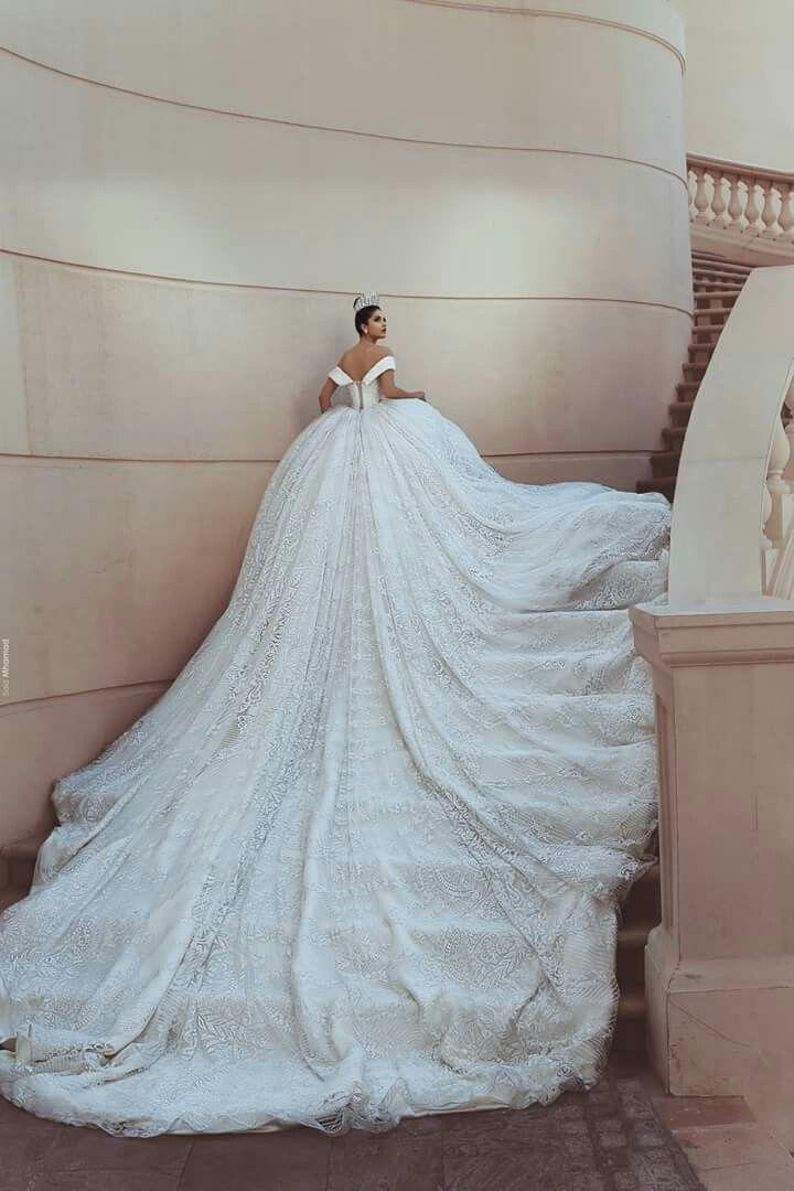 O M G ❤❤❤ | wedding dresses | Pinterest | Wedding dress, Wedding ...