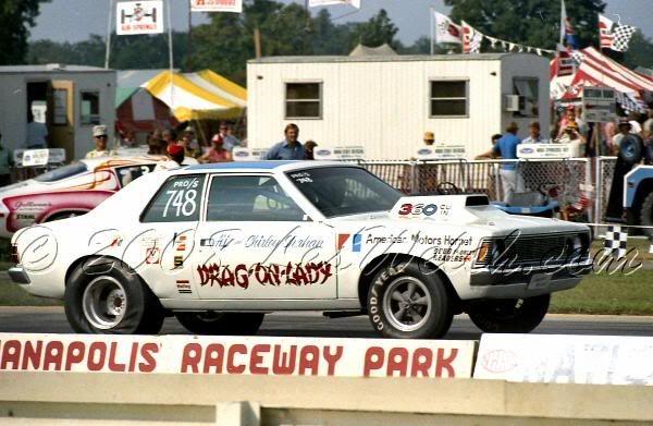 35 Drag On Lady Drag Racing Cars Classic Cars Trucks Sports Car Racing