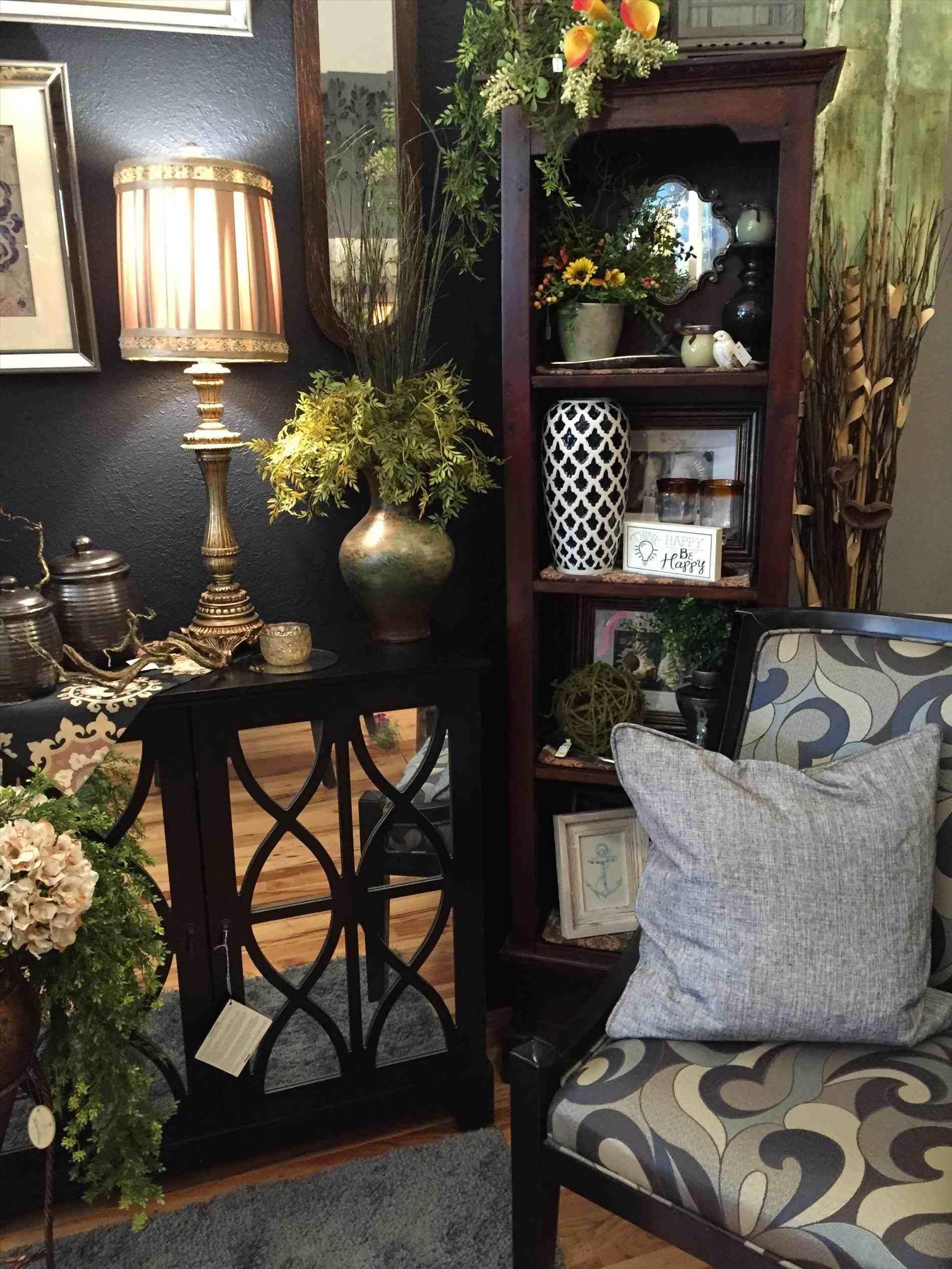 Master bedroom designs as per vastu  famous interior designers at work  Pinterest  Famous interior