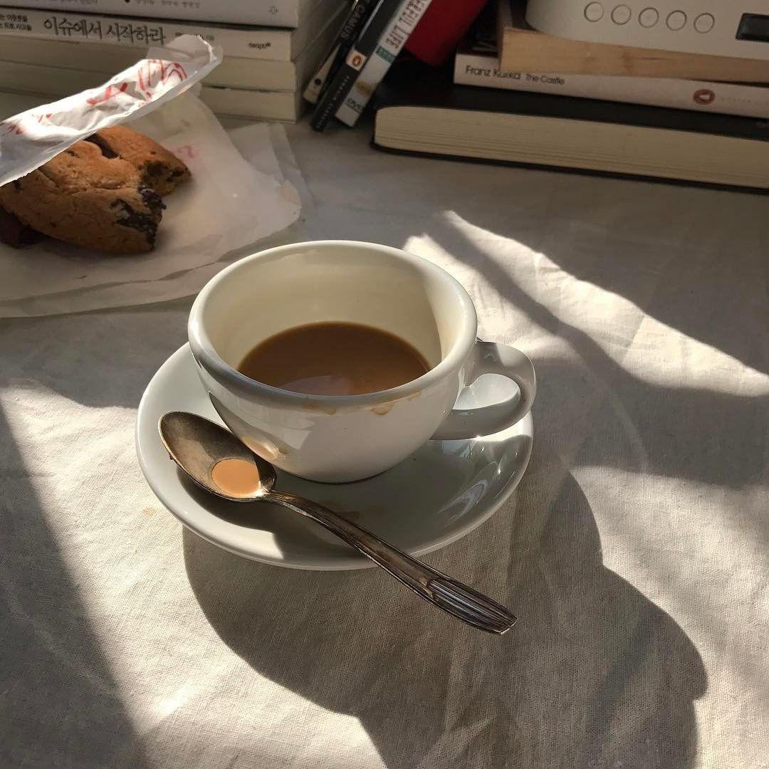 ᵖⁱⁿᵗᵉʳᵉˢᵗ ʳᵒᵐᵃⁿᵗⁱᶜⁱˢᵉ ♡ coffee, Mondays, mood, design