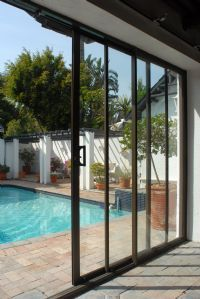 Eagle Doors   Patio Sliding Doors : Three Panel Triple Slider OXX Or XXO :.  Eagle Aluminium Doors, Aluminium Windows And Aluminium Showers South Africa