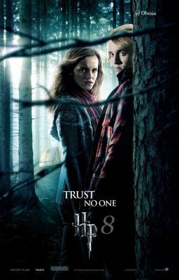 Harry Potter And The Sword Of Godric Gryffindor Harry Potter World Harry Potter Film Harry Potter Poster