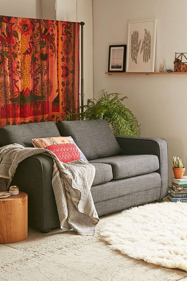 Cozy Living Rooms Urban Outfitters Home Decor Pinterest Cozy