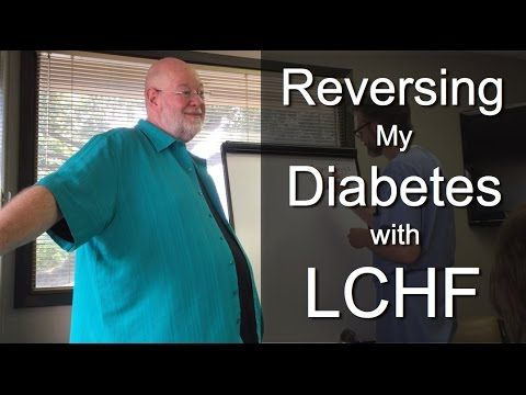 Pin On Lchf Videos Sort Later