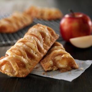 The Real Reason Mcdonald S Apple Pie Tastes So Good Mcdonalds Apple Pie Apple Recipes Baked Apple Pie