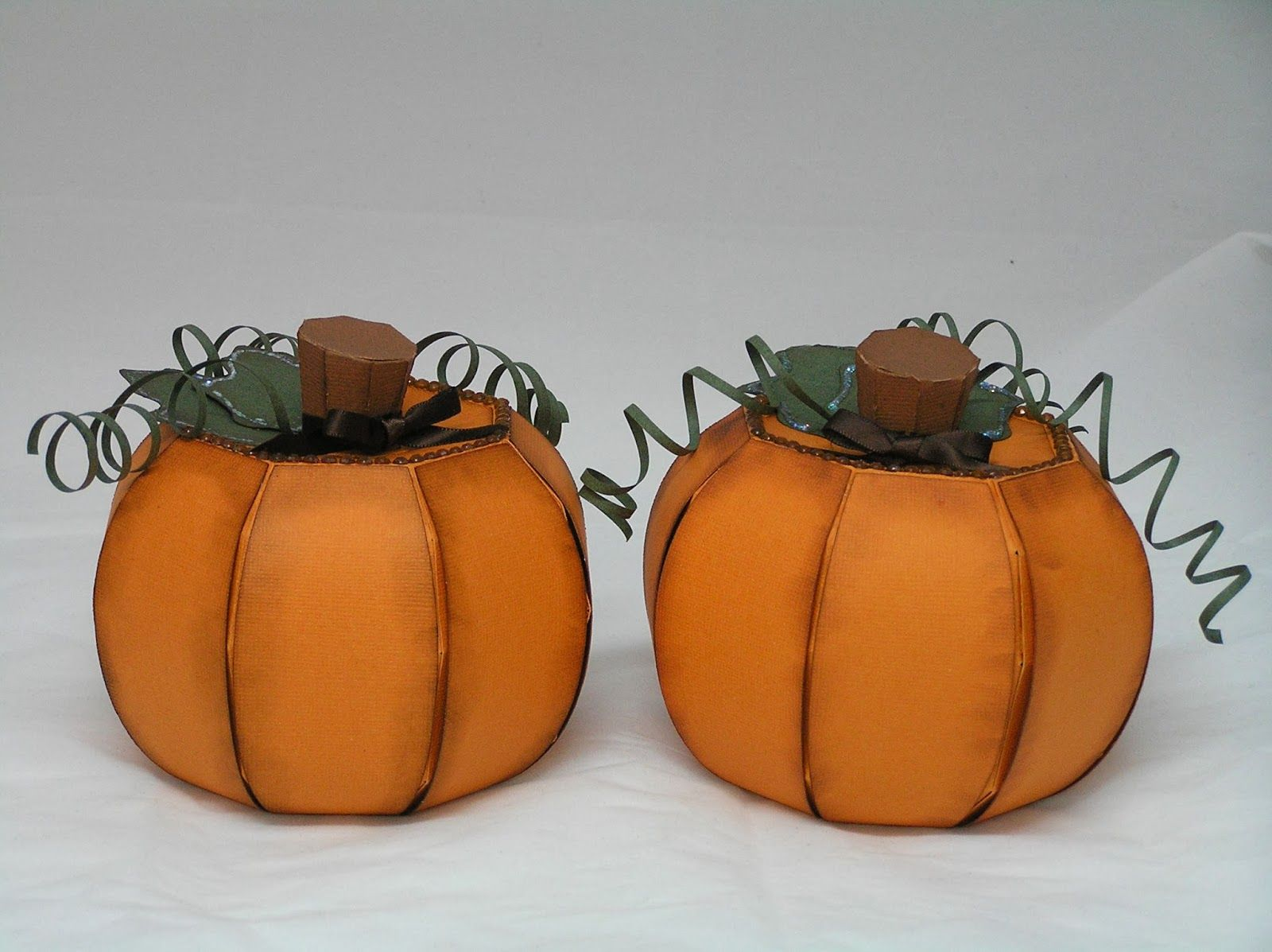 Pin by Penny Lawrence on Cards Pumpkin uses, Pumpkin