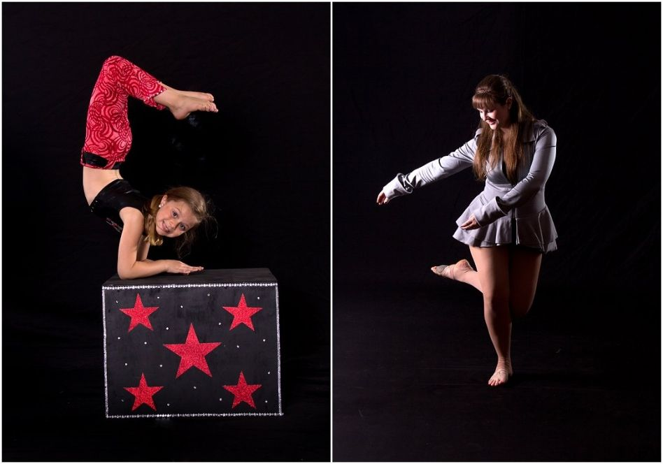 A great blog about tips on taking fantastic dance pics:).