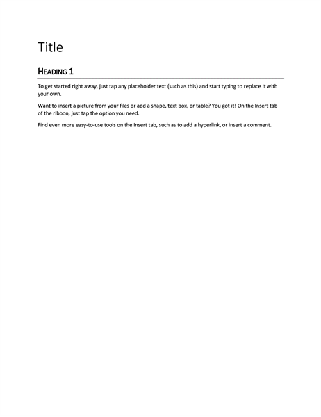 Pin By Vemma Moonessar Seelochnie On Nightmad City Word Template Resume Template Word Free Word Document