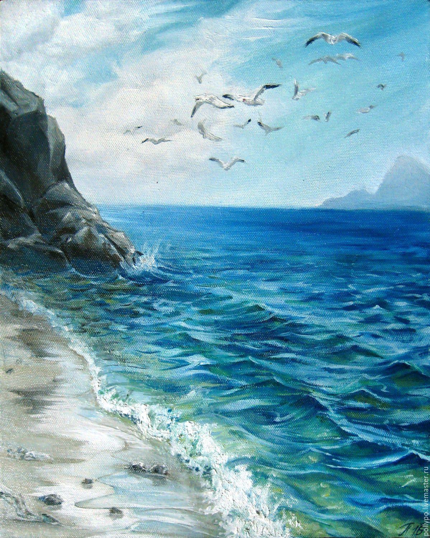 в мечтах о море картинки изготавливаем скульптыры