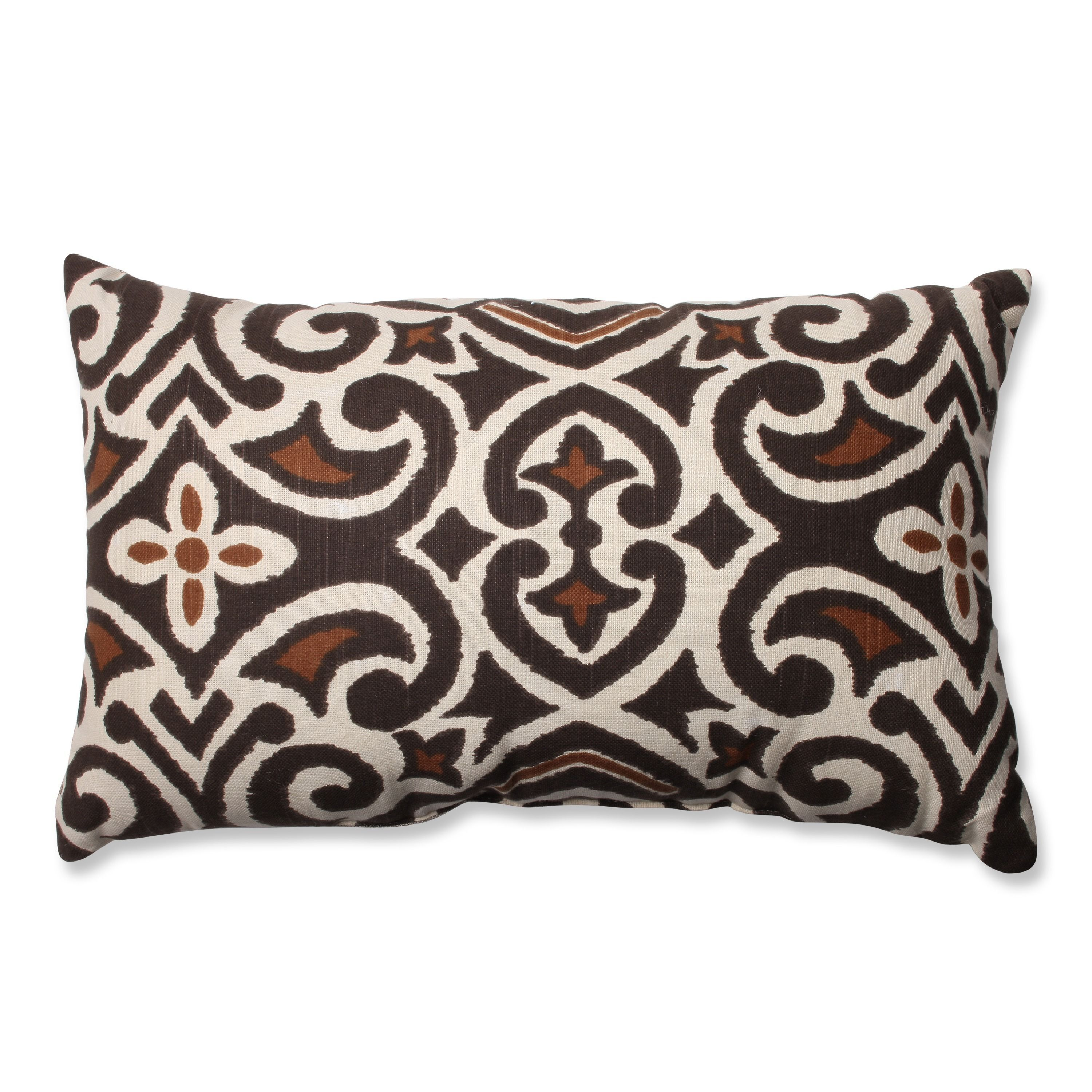 Overstock Com Online Shopping Bedding Furniture Electronics Jewelry Clothing More Brown Decorative Pillows Pillows Perfect Pillow