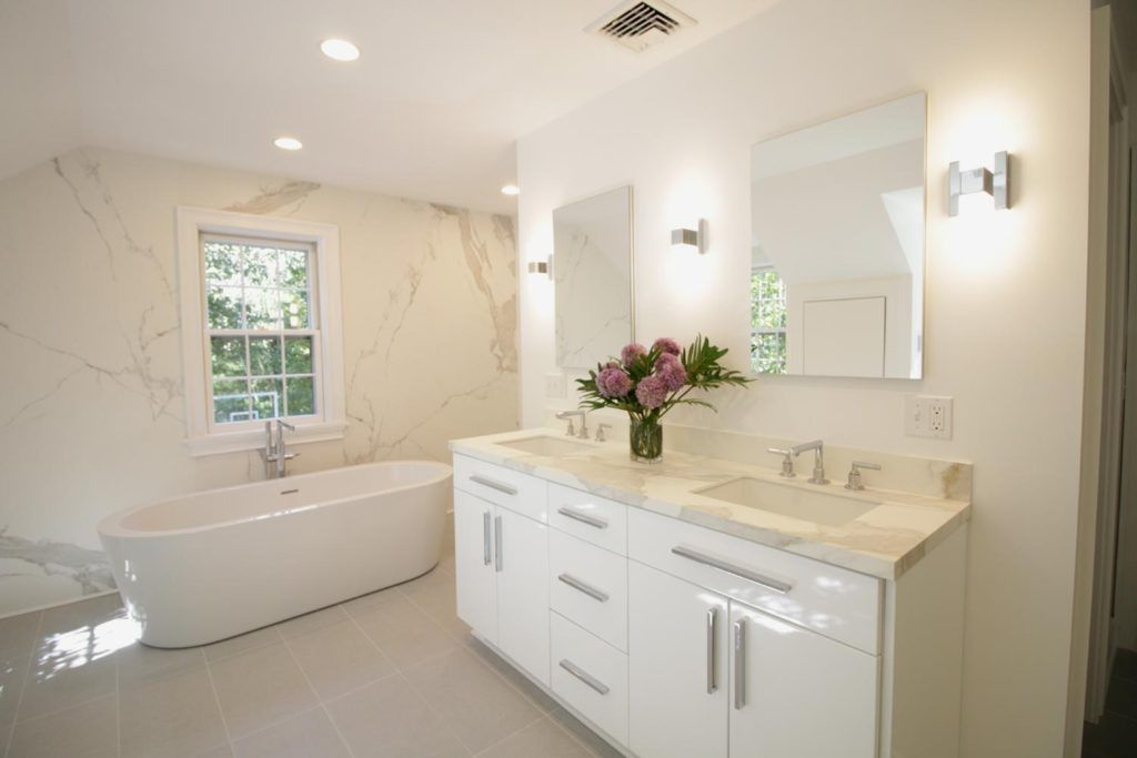 Bathroom Remodeling Westport Ct Bathroom Decor Pinterest - Bathroom remodeling norwalk ct
