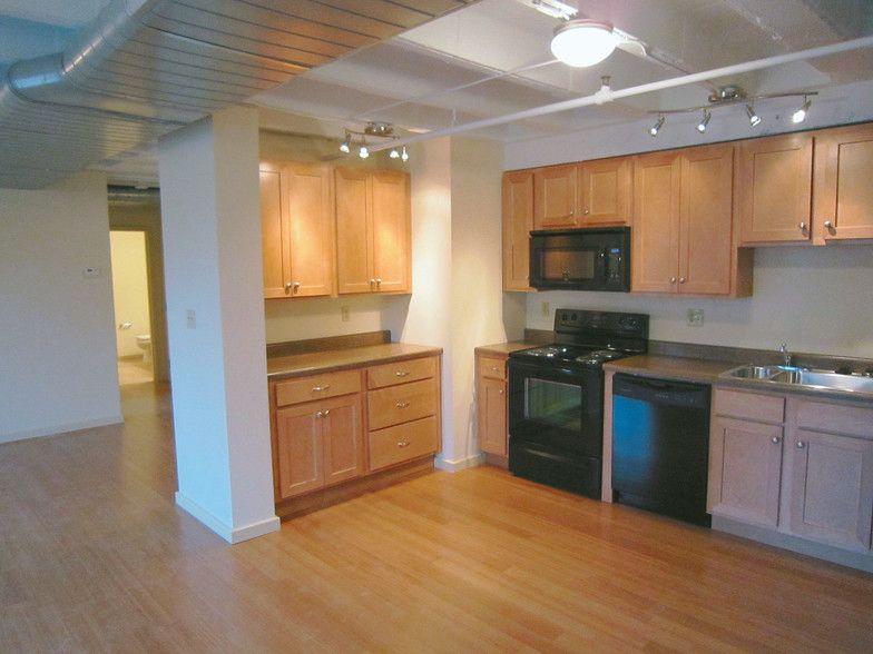 Related image   Vinyl flooring, Kitchen cabinets, Flooring