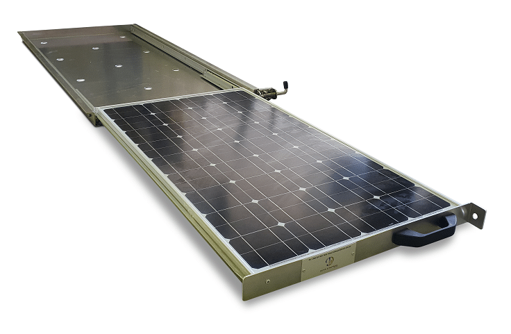 add9e3c5bb79773f3d48c1fd6e33e8e0 - Application Of Metal Complexes In Solar Energy Conversion
