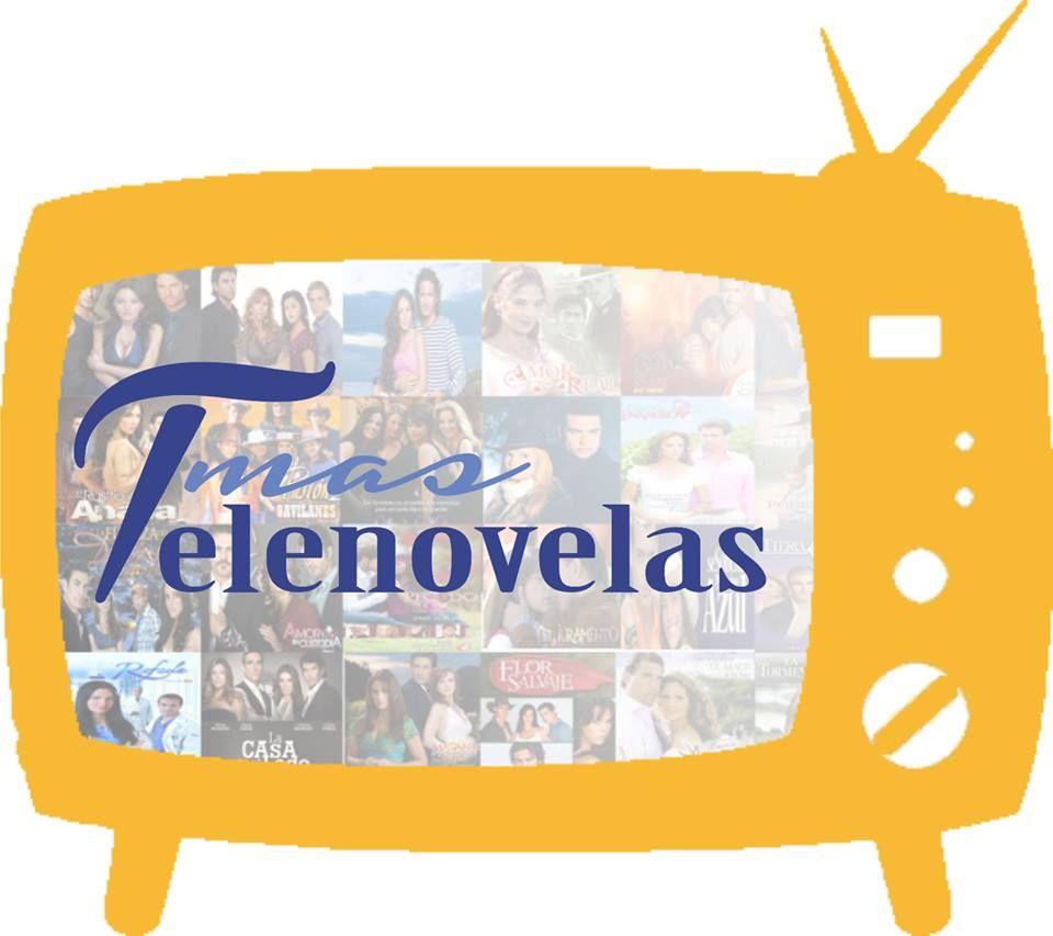 Encuentra Las Listas Completas De Las Telenovelas En Estreno Y Las Mejores Telenovelas De Todos Los Tiempos Telenovelas Novelty Sign Online