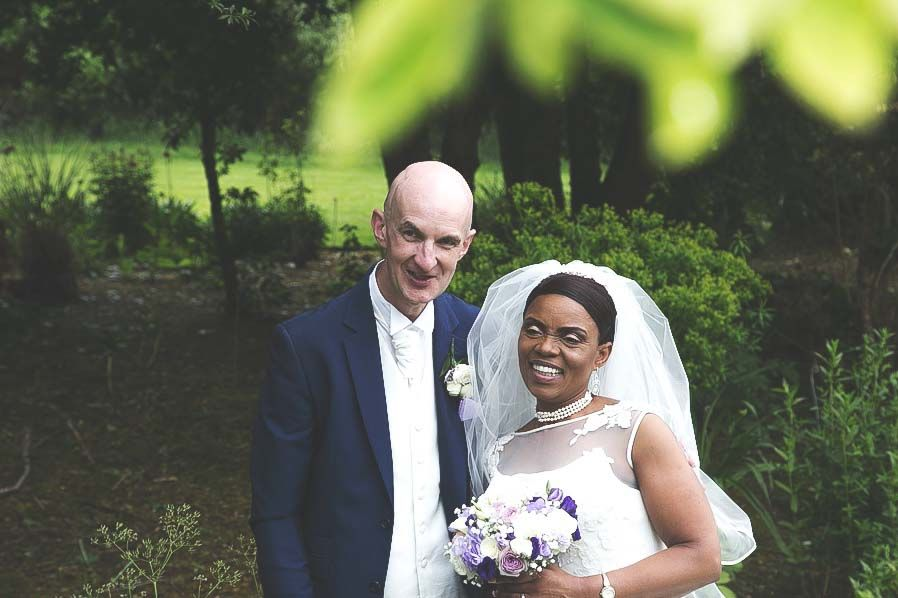 Wedding Photographer Northern Ireland Jonathan Goodness