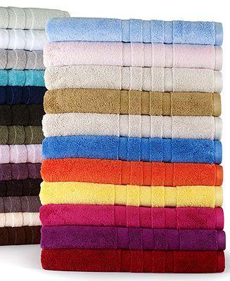 Ralph Lauren Palmer Bath Towel Collection Bath Towels Bed