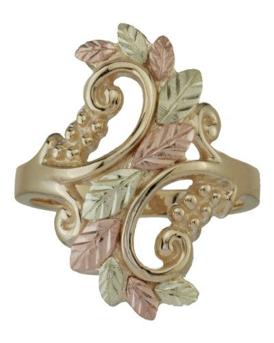 Vintage Wedding Rings for Romantic Gifts