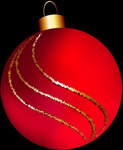 swirl shape on solid color chokolate sisters sam aemy oldala rh pinterest com au christmas ornaments clipart images clip art christmas ornaments free