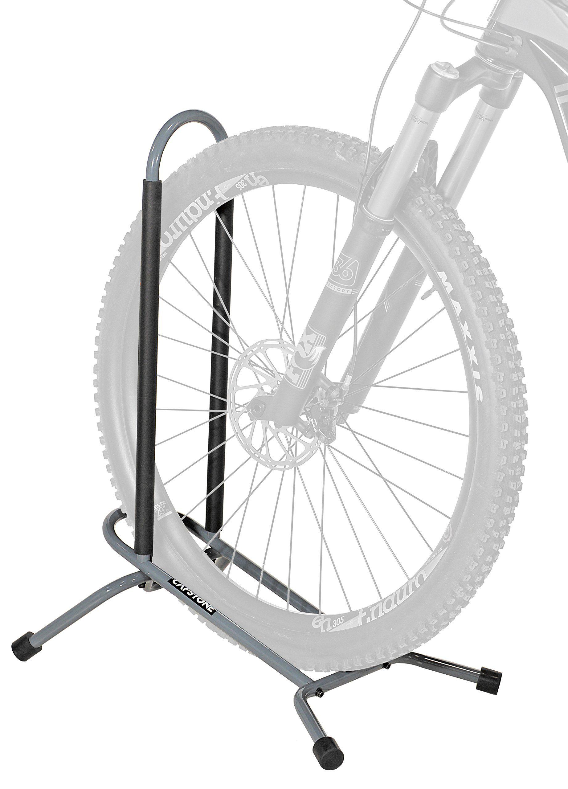 Pin On Indoor Bike Storage
