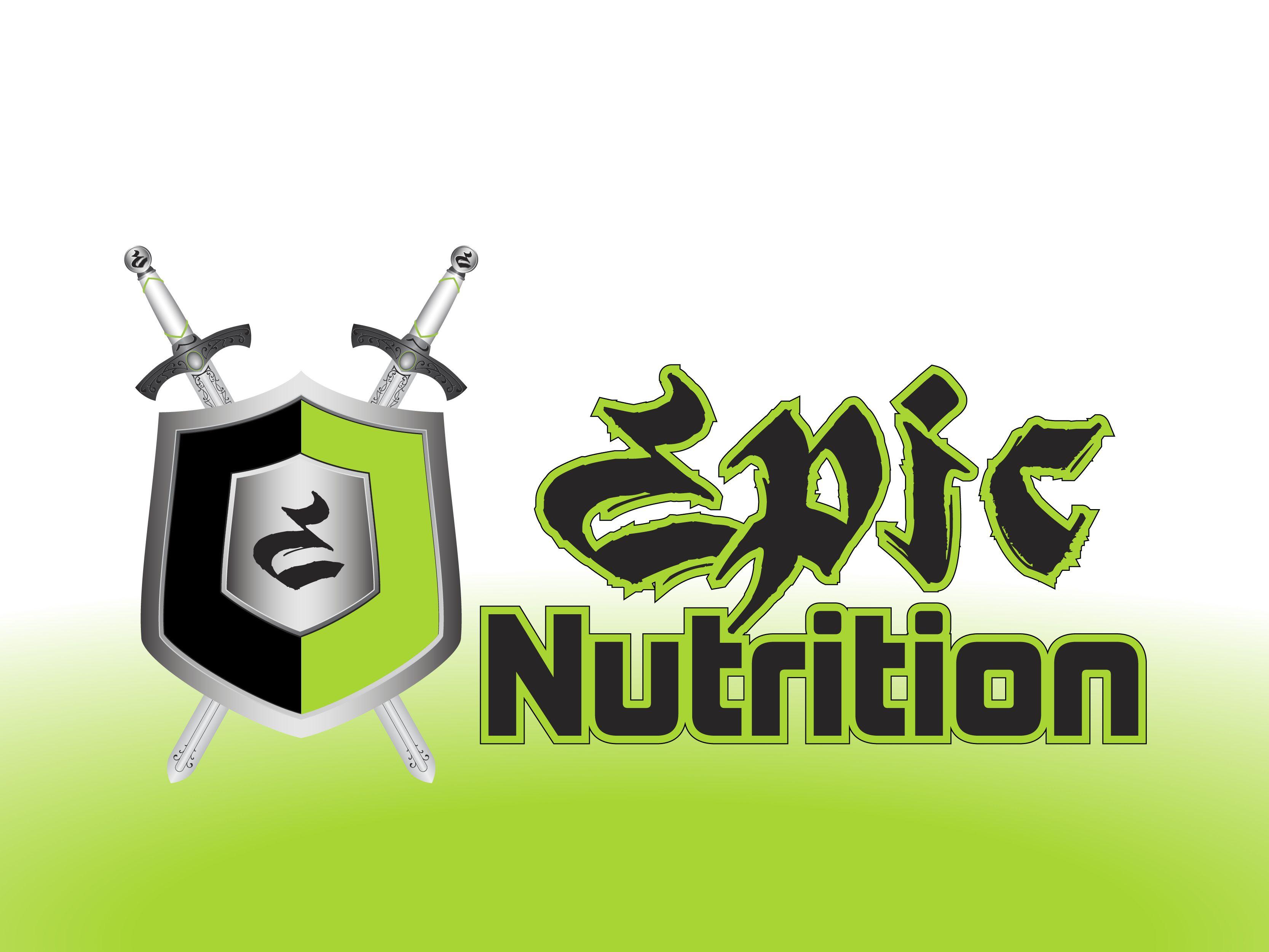 www.getepicnutrition.com