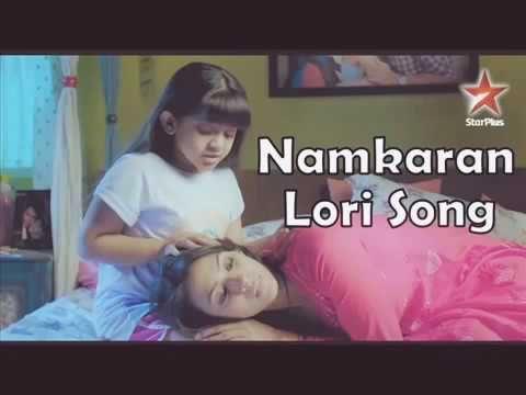 Chandaniya Lori Lori Rowdy Rathore Youtube Songs Youtube Drama