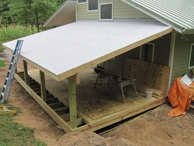 Brainright Shed Addition Donnie In 2019 Sunroom