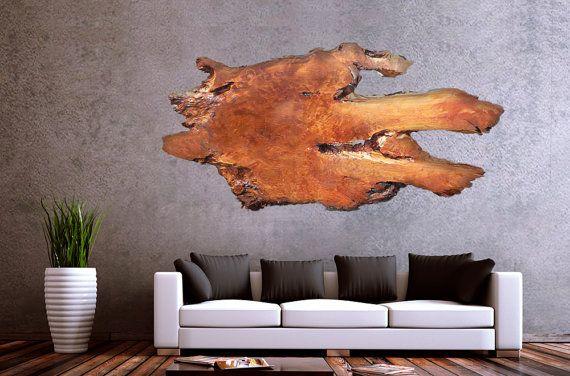Live Edge Wooden Wall Decor Beautiful Large Live Edge Wood Slabs